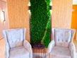 Paradise hotel - Lobby