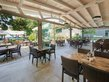 Отель Парадайс - Lobby